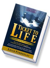 ticket-to-life-book