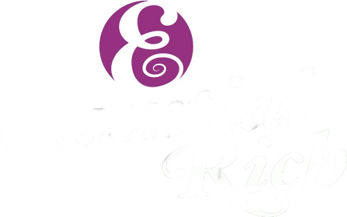 Essential Rich